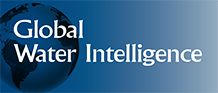 GWI | Global Water Intelligence