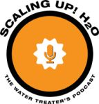 Scaling UP! H2O is the podcast that directly services the water treatment industry