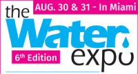 THE WATER EXPO