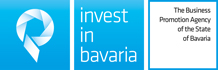 Invest in Bavaria – The Business Promotion Agency of the State of Bavaria  at Bayern International GmbH