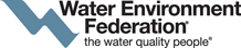 WEF - Water Environment Federation is a not-for-profit association