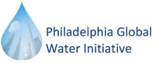 Philadelphia Global Water Initiative