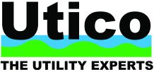 Utico - The Utility Experts