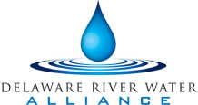 Delaware River Water Alliance