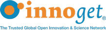 Innoget | open innovation marketplace