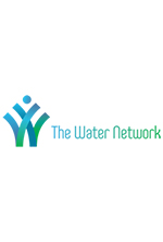 The Water Network