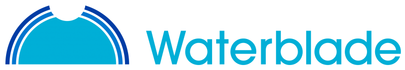 tl_files/watervent/partners/waterblade-logo.png
