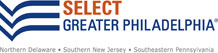 SELECT GREATER PHILADELPHIA
